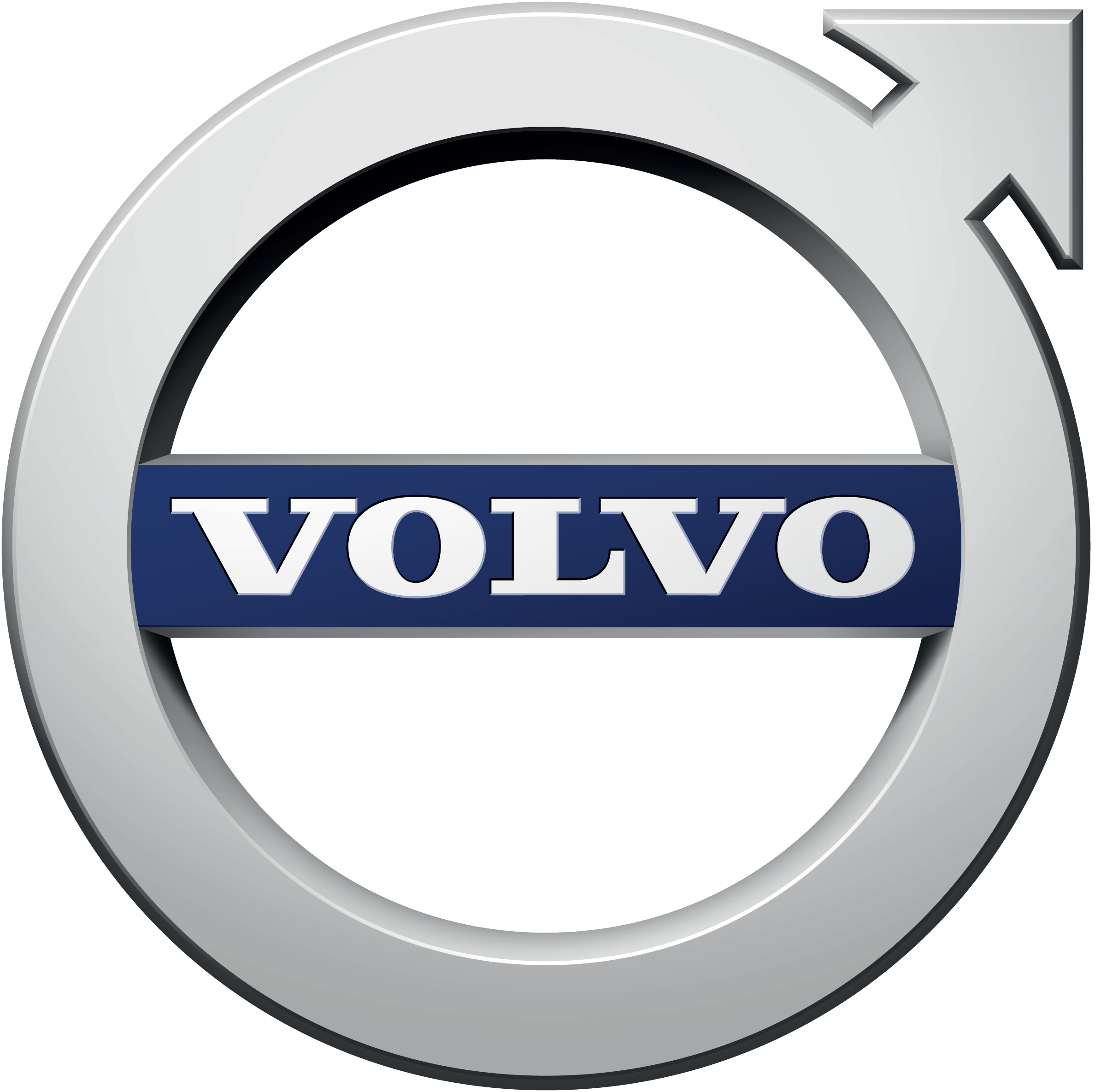 Projektpartners - Volvo Cars